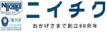株式会社ニイチク